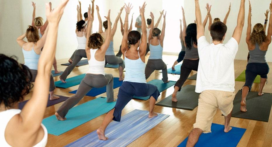 Yoga FBN