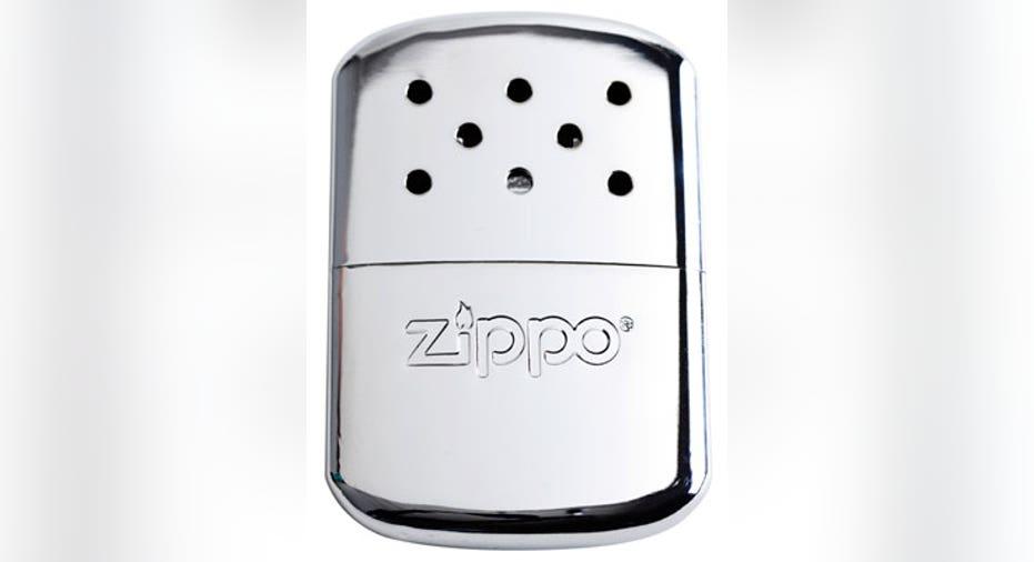 zippo_hand_warmer