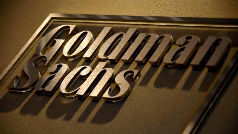 USA-TRUMP-GOLDMANSACHS