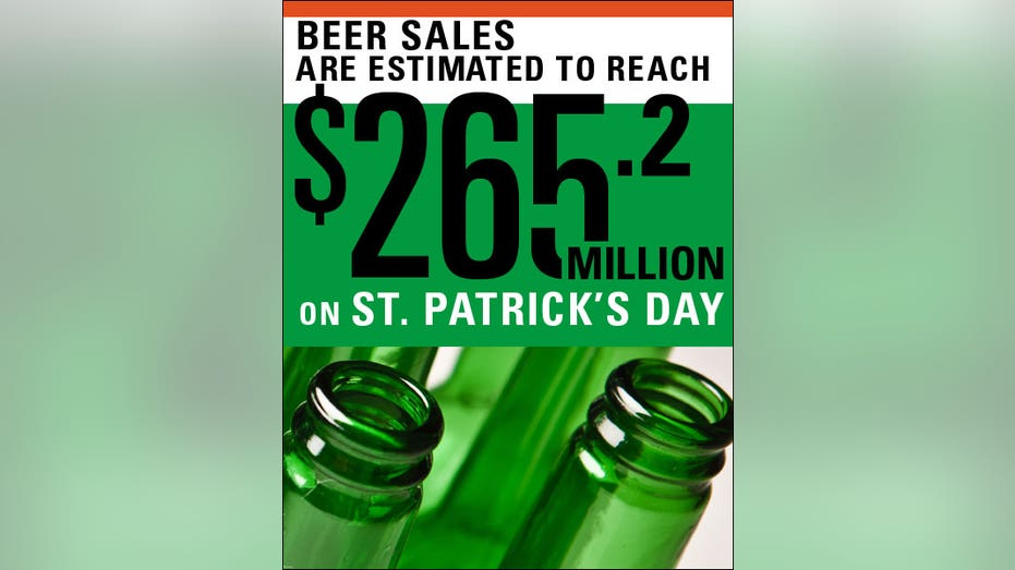 Beer St. Pats FBN
