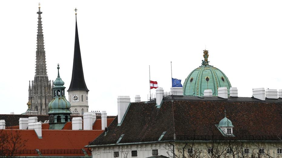 Austria fbn
