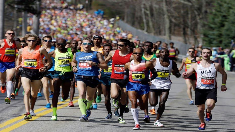 bostonmarathon162