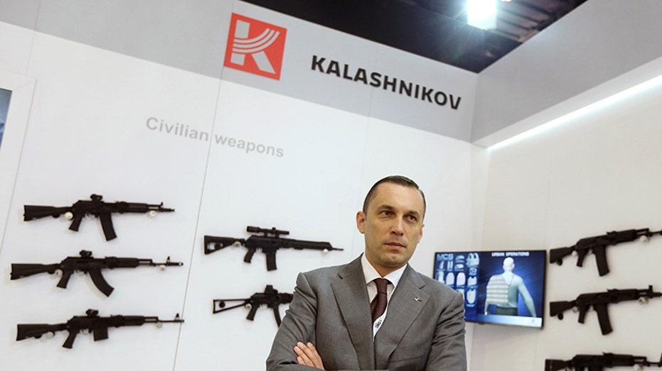 Kalash1