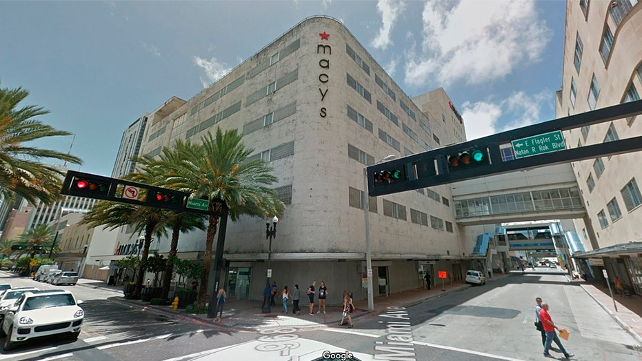 macys_miami_downtown