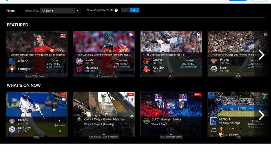 sportle-website-hp-embed