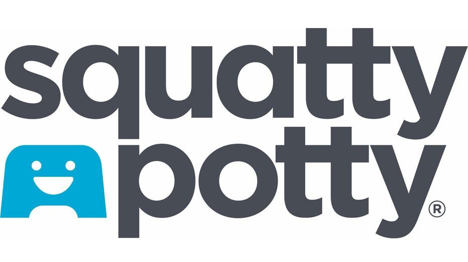 Squatty Potty FBN