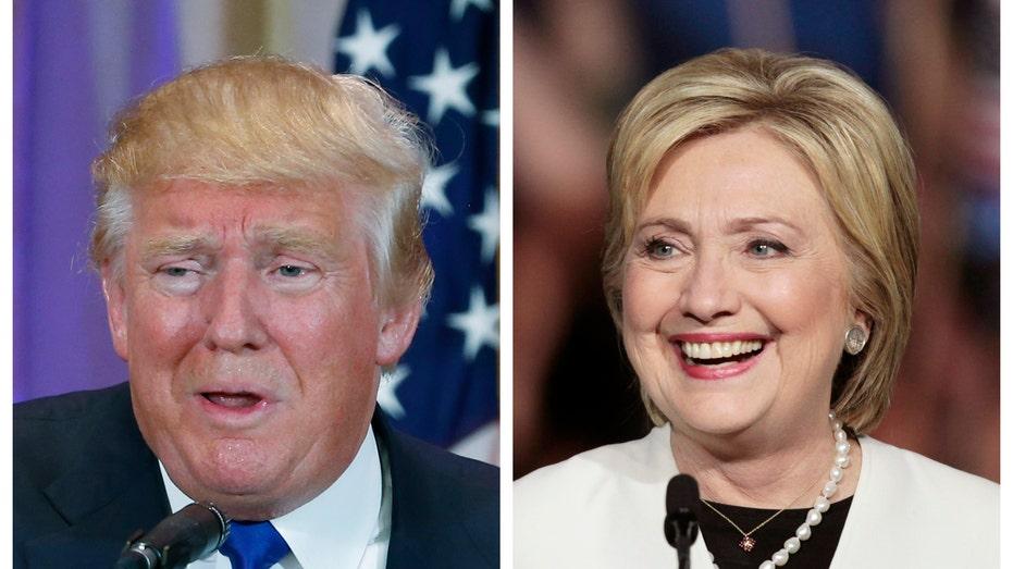 USA-ELECTION/