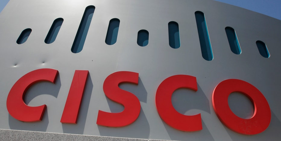 Cisco (CSCO) 2nd Quarter Earnings: What to Expect