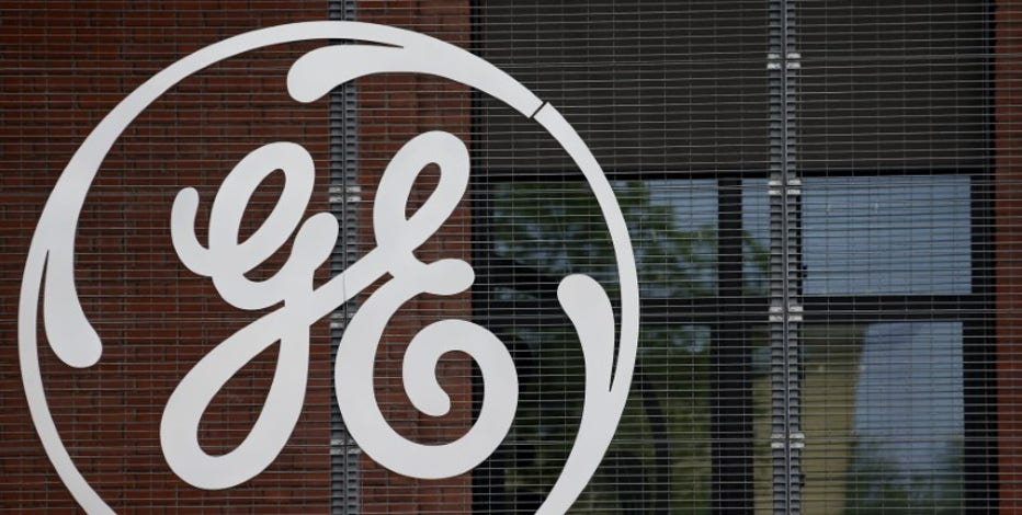 General Electric (GE) Position Increased by Morningstar Investment Services LLC