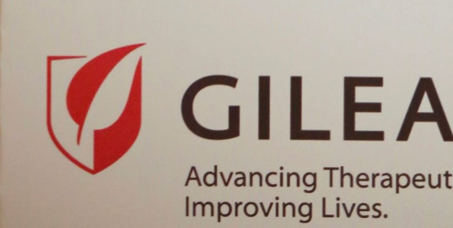 Gilead Sciences and Kite ally with Sangamo Therapeutics on cancer research