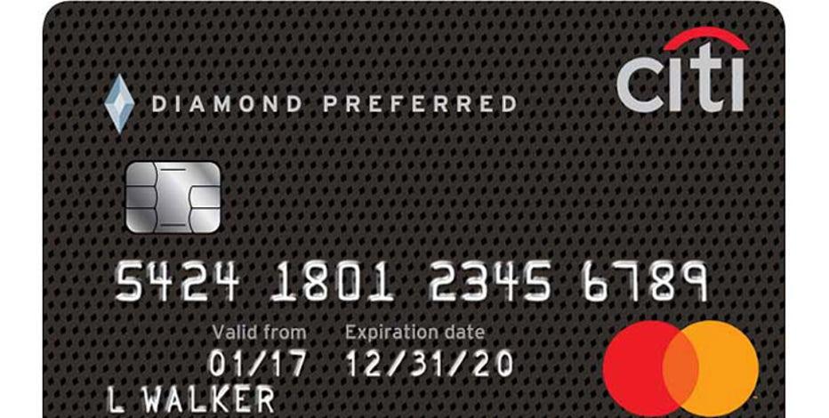 Citi Prepaid Limited Brands >> Check My Balance On My Chase Debit Card Citi Card Balance