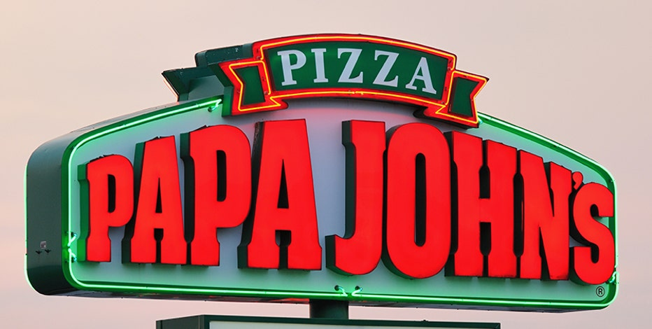 Papa John's stance ends in a mutual breakup with NFL