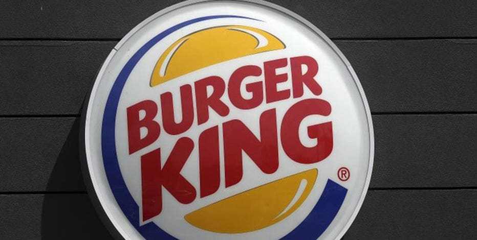 production process of burger king Free essay: operational differences between mcdonald's & burger king mcdonalds (mcd's) and burger king (bk) are key players in the fast food industry and.