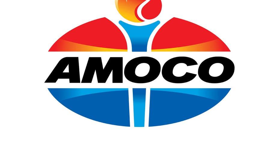 Amoco Car Service