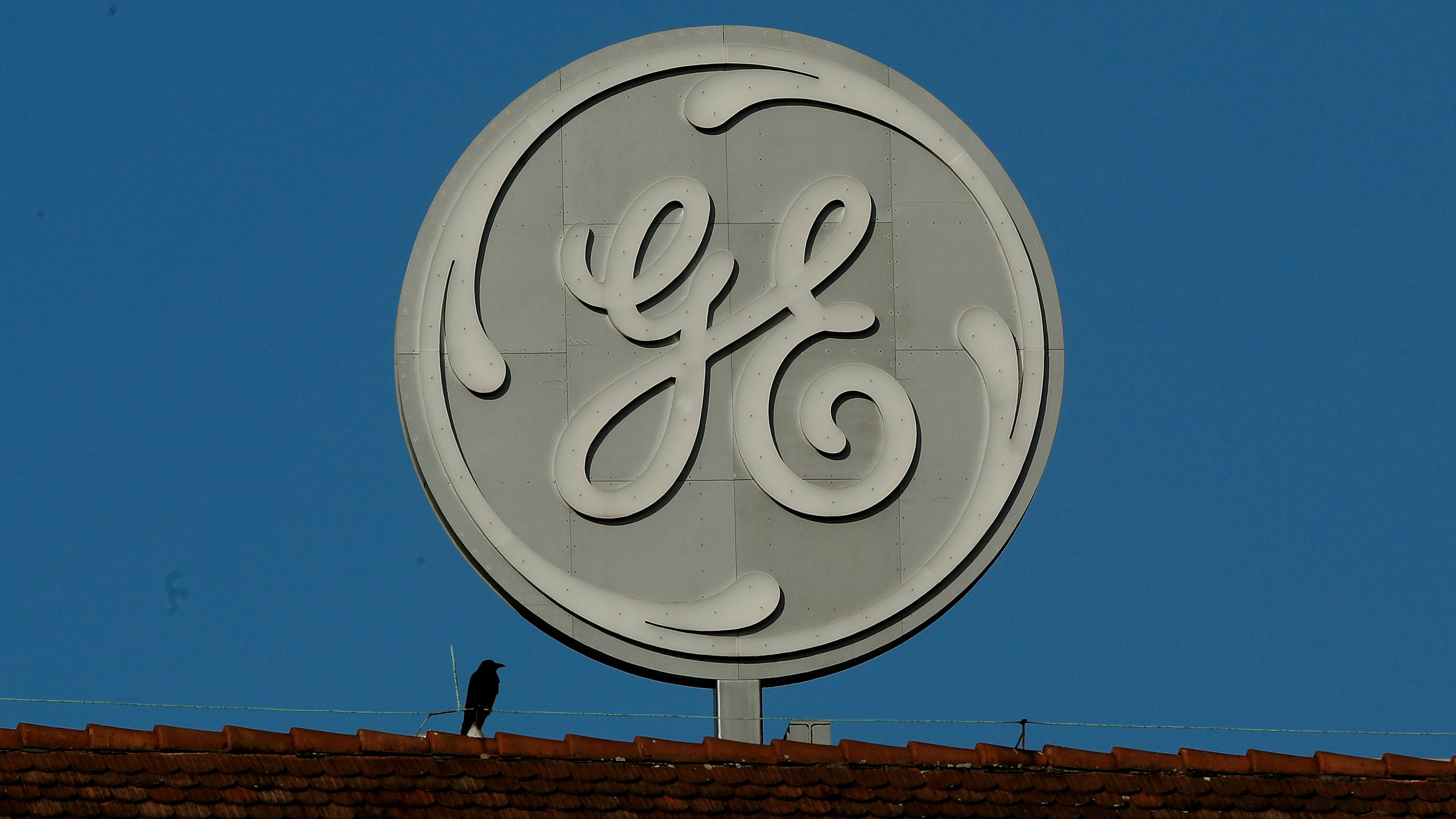 Ge On Track For Another Big Week Fox Business