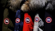 Canada Goose to go fur-free in 2022
