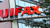 Equifax settlement: What financial reimbursements are you eligible for?