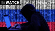 Russian 'Evil Corp' hackers charged with $100M in cyber theft