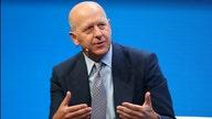 Goldman quietly sending representatives to controversial Saudi conference despite CEO's rebuke