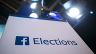 Facebook halts recommendations on political groups