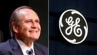 GE asset sales may be Bob Nardelli's revenge