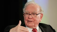 Warren Buffett's 5 biggest stock holdings