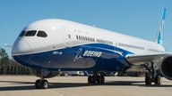 Boeing locks down Emirates deal for 787s