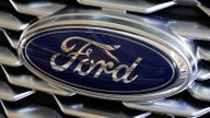 Ford says Trump tariffs a financial headwind and will be passed on to consumer