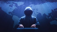 Pensacola hit with cyber attack: Mayor