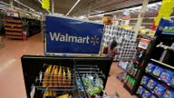 Walmart: What to know about the 'largest retailer in the world'