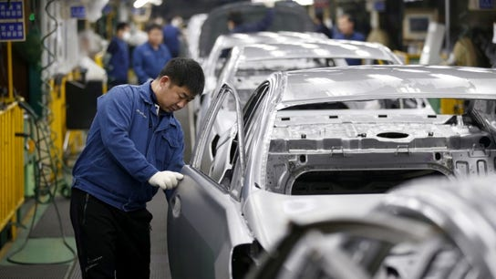 Hyundai Motor shares slide following US probe of air bag failures