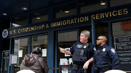 California sanctuary city rule may conflict with federal law, mayor says