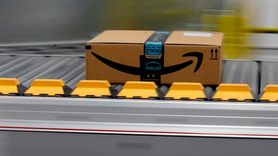 Amazon completes HQ2 visits in 20 cities