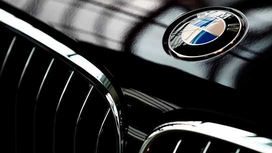BMW will spend more on autonomous driving, electric cars