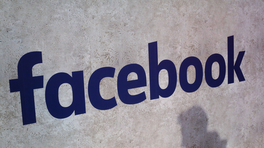 Behind Facebook's baby step fixes: Defending its ad business