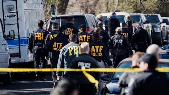 Texas bombings: A psychotherapist goes inside the mind of the suspect