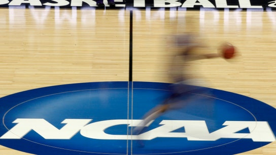 NCAA March Madness betting to top $10B, group says