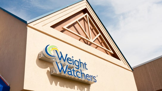 Weight Watchers changes its name, shifts focus
