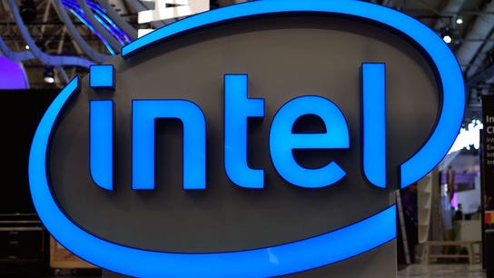 Intel ditching wearables like smart glasses, report