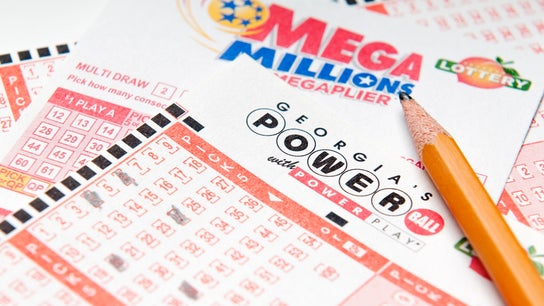 Record Mega Millions haul unclaimed: Where the prize money could go