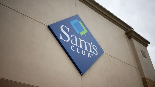 Walmart CEO: Sam's Club China business growing 'very rapidly'