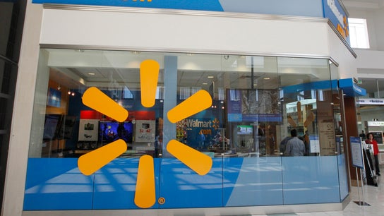 Walmart rolls out 3D virtual shopping experience