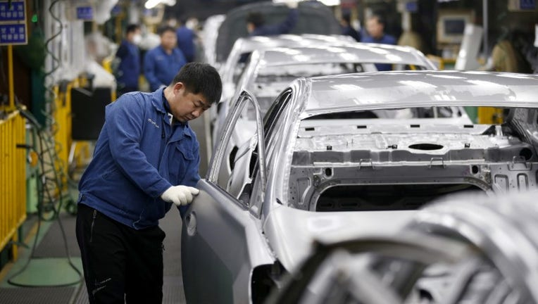 US Government Launches Probe Into Hyundai, Kia Air Bags After Failures