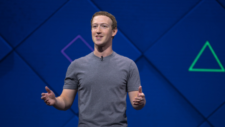 Upset with Tim Cook, Zuckerberg asks employees not to use iPhone