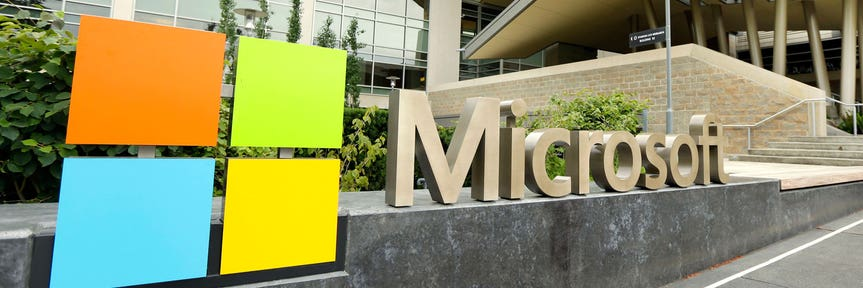 Microsoft workers threaten to quit over ICE contract
