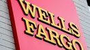 Wells Fargo in hot water again, may refund customers for account service fees