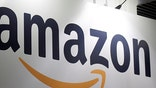 Could this state steal away Amazon from NYC?
