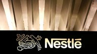Nestlé acquires prepared meal service Freshly to compete with HelloFresh, Blue Apron