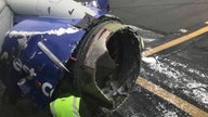 US seeks changes to older Boeing 737s after deadly Southwest engine failure
