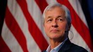 Exclusive: JP Morgan CEO Jamie Dimon rips crippling public policy